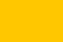 Yellow (021)