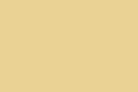 Cream (023)