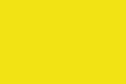 Brimstone Yellow (025)