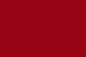 Dark Red (030)