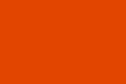 Orange (034)