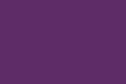 Violet (040)