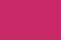 Pink (041)