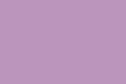 Lilac (042)