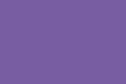Lavender (043)