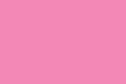 Soft Pink (045)