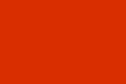 Orange Red (047)
