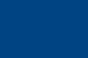 Gentian Blue (051)