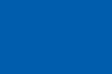Azure Blue (052)