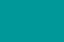 Turquoise (054)
