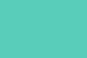 Mint (055)