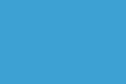 Ice Blue (056)