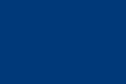 Traffic Blue (057)