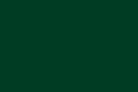 Dark Green (060)