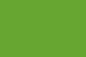 Lime-Tree Green (063)