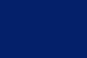 Cobalt Blue (065)