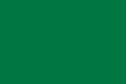 Grass Green (068)