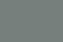 Grey (071)