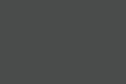 Dark Grey (073)
