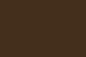 Brown (080)