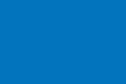 Sky Blue (084)