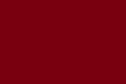 Burgundy (312)