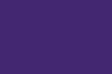 Purple (404)