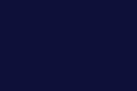 Steel Blue (518)