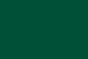 Forest Green (613)