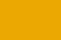 Signal Yellow (019)