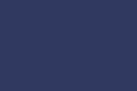 Flex Premium niebieski navy blue 405