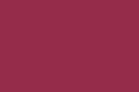Flex Premium czerwony bordeaux 409