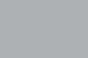 Flex Premium  szary grey 412
