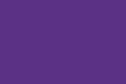 Flex Premium  fioletowy purple 414
