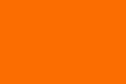 Flex Premium  pomarańczowy orange 415