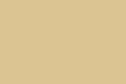 Poli-Flex Premium beżowy beige 417
