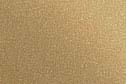 Poli-Flex Premium  złoty gold metallic 420