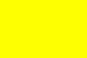 Poli-Flex Premium 440 żółty fluor neon yellow