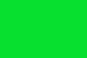 Poli-Flex Premium 441 zielony fluor neon green