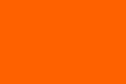 Poli-Flex Premium 442 pomarańczowy fluor neon orange