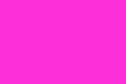 Flex Premium 443 różowy fluor neon pink
