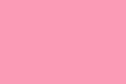 Poli-Flex Premium różowy baby pink 461