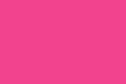 Flex Premium różowy fuchsia 462