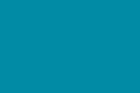 Flex Premium  niebieski sapphaire 464