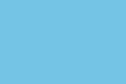 Flex Premium niebieski sky blue 465
