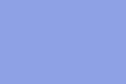 Flex Premium liliowy lilac 466