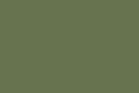 Flex Premium zielony military green 469