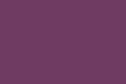 Flex Premium fioletowy aubergine 469