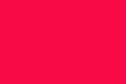 Flex Premium 473 czerwony flame red