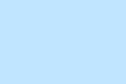 Flex Premium 475 niebieski ice blue